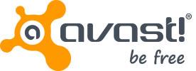 avast-antivirus-logo.jpg