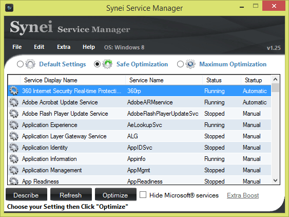 Synei Service Manager.png