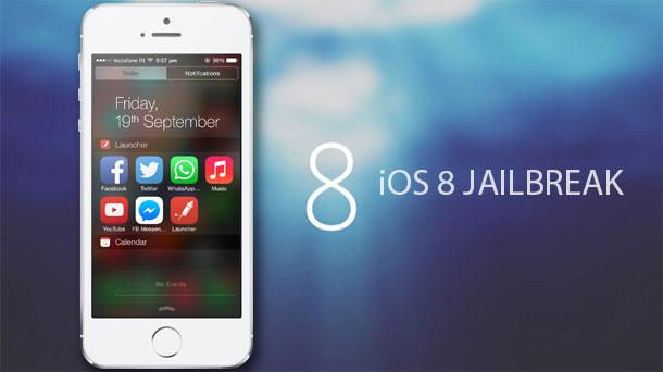 iOS-8-jailbreak-pangu.jpg