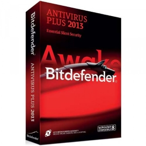 Bitdefender-Antivirus.jpg