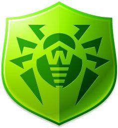 Dr-Web.jpg
