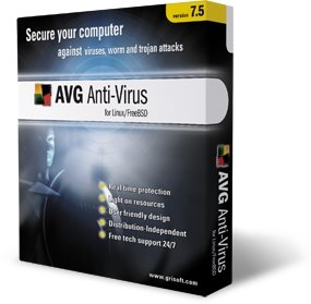 AVG_anti_virus.jpg