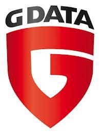 g data.jpg