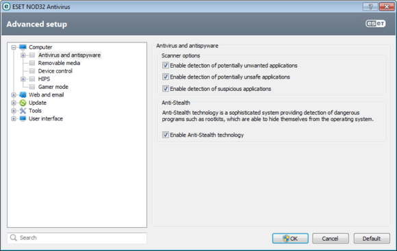 eset-settings-100412728-large.png