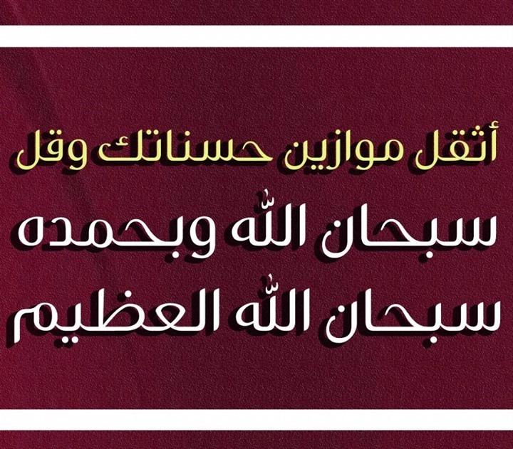 10469442_10206351159167612_8408577536351667197_n.jpg