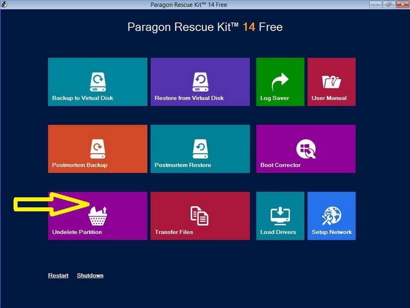Paragon-Rescue-Kit.jpg
