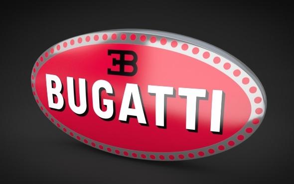 Bugati-Logo(590x372)R.jpg