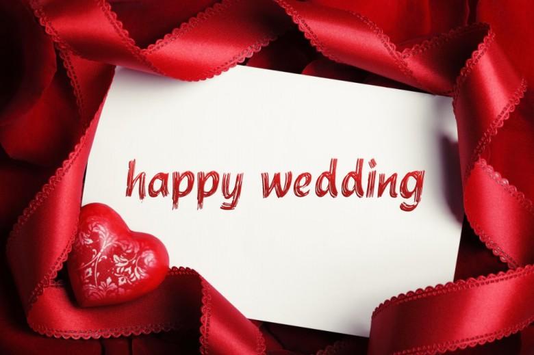 Happy-Wedding-Greeting-Cards.jpg