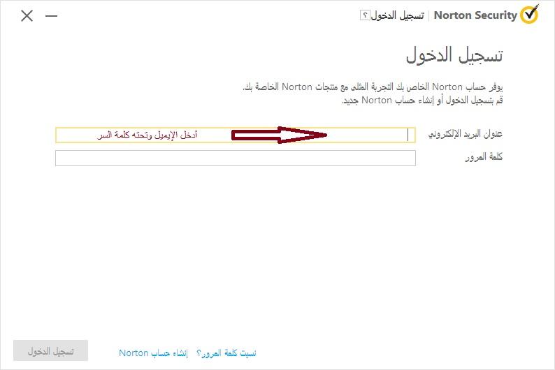 Norton Security 3.jpg