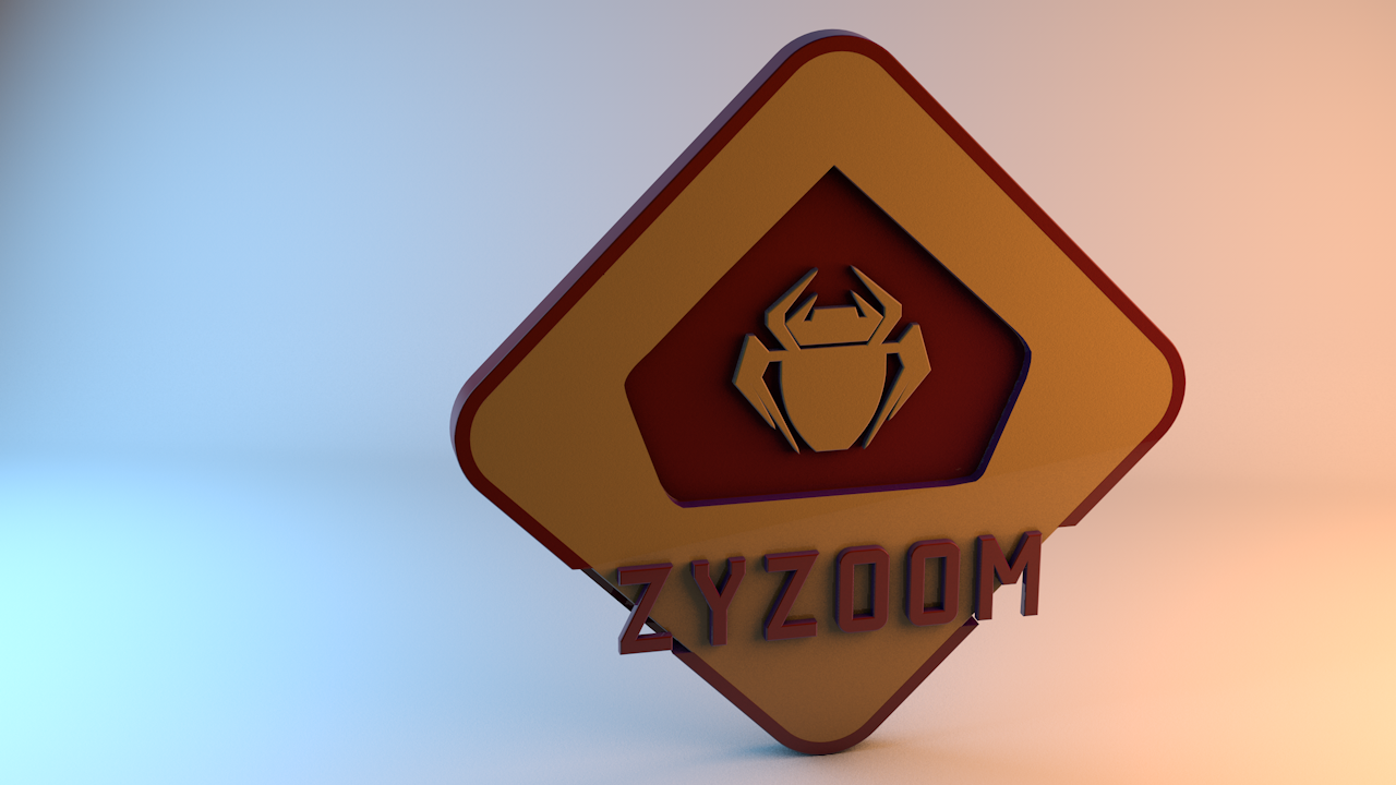 logo zyzoom 01.png