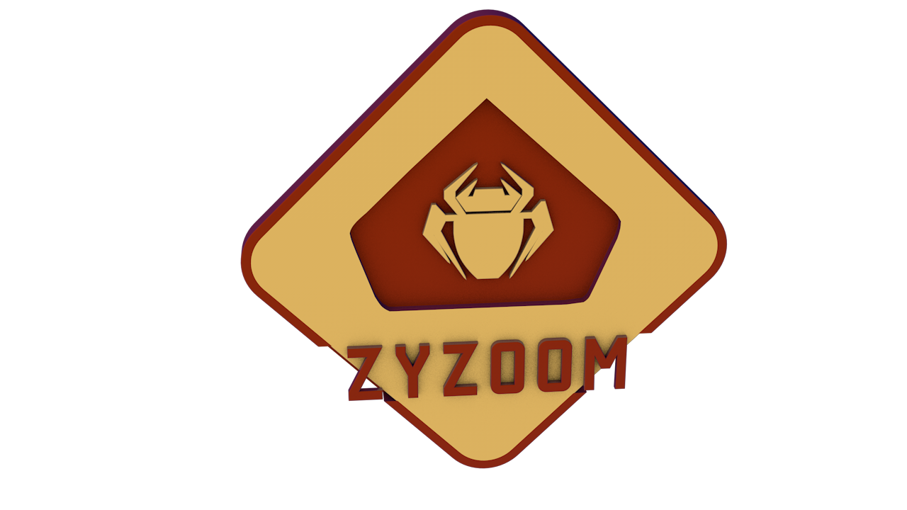 zyzoom logo 02.png
