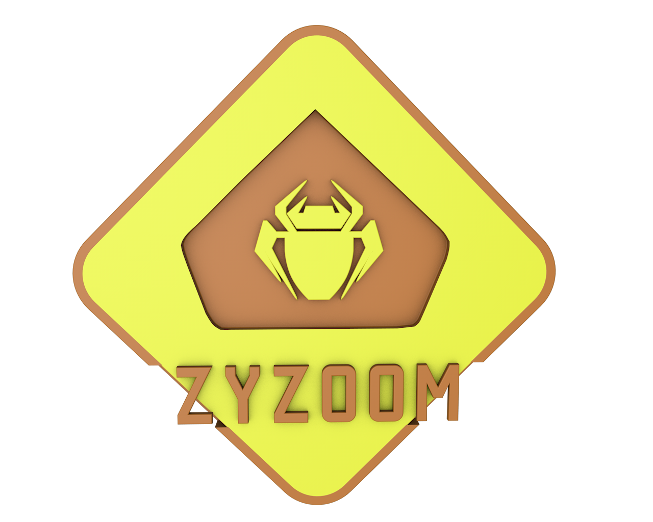 شعار زيزووم.png