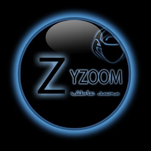 شعار محمد.jpg
