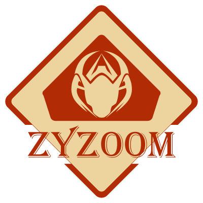 zyzoom_logo.png