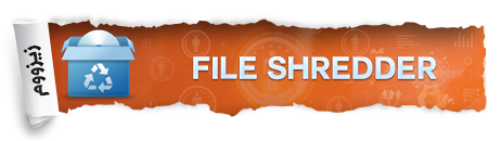 file shredder.png