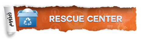 rescue center.png